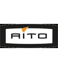 Дровяные печи AITO (NARVI)