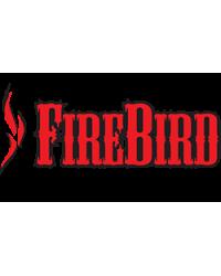 Каминные облицовки FireBird (Россия)