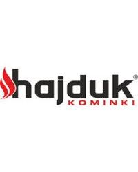 Каминные топки Hajduk