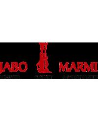 Каминные облицовки Jabo Marmi