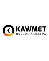Печи-камины Kawmet