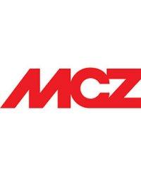 Каминные топки MCZ