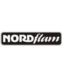 Каминные топки Nord flame