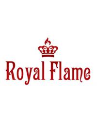 Порталы Royal Flame