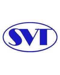 Каминное и печное литье SVT (Финляндия)