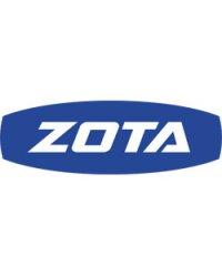 Котлы отопительные Zota