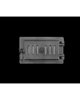 Дверка ЭТНА поддувальная 436 (Правая)