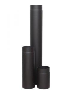 Труба LAVA , сталь 2 мм, L-1000мм Ø120мм