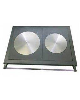 5А (301) SVT плита (450х690)