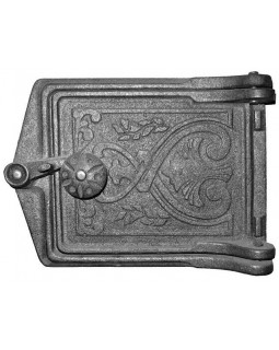 Дверка ДП-1 (Р) прочистная ДПр-2 150х125 (150х125)