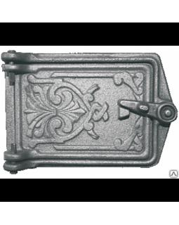 Дверка ДПр (Р) прочистная ДПр-1 (130х92)