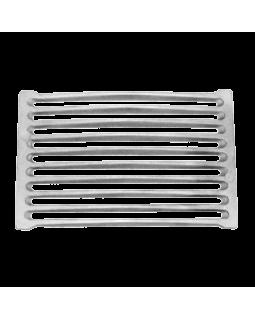 Решетка колосниковая РУ-2 (Б) для угля (200х300)