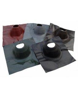 Мастер-флеш (№6) (200-280мм) силикон