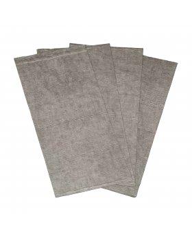 Базальтовый картон 1000х600х6мм МПБ*