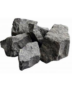 Камень Габро-диабаз (мешок 20 кг)