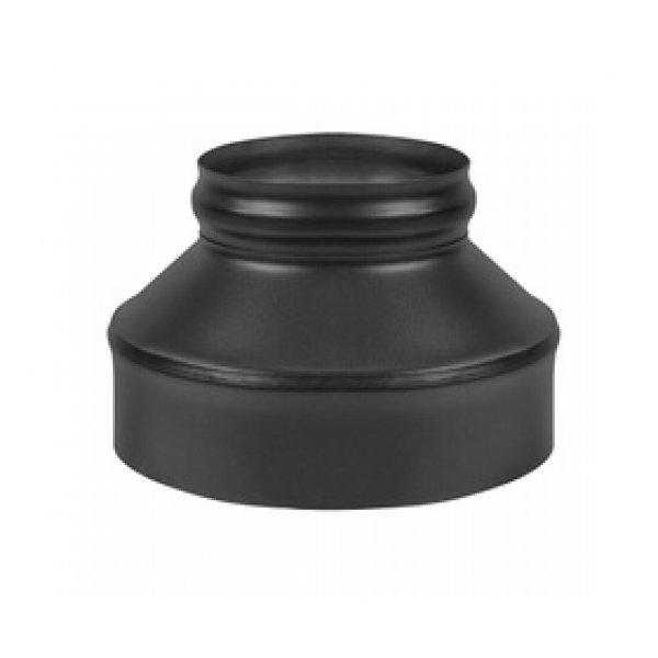 Старт-сэндвич BLACK (AISI 430/0,8мм) ?115х201