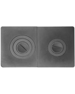 Плита сборная ПС2-3 (Р) 710х410