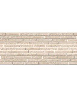 Фибро-цементная панель Nichiha WFX693 (14*455*1010mm)