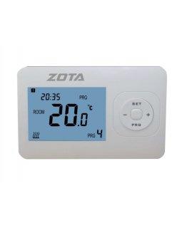 Zota ZT-02H