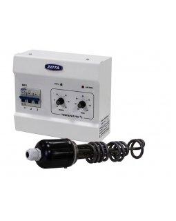 Комплект 12 кВт (без кабеля)