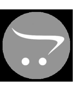 Вентиляционная решетка (малая) РВ
